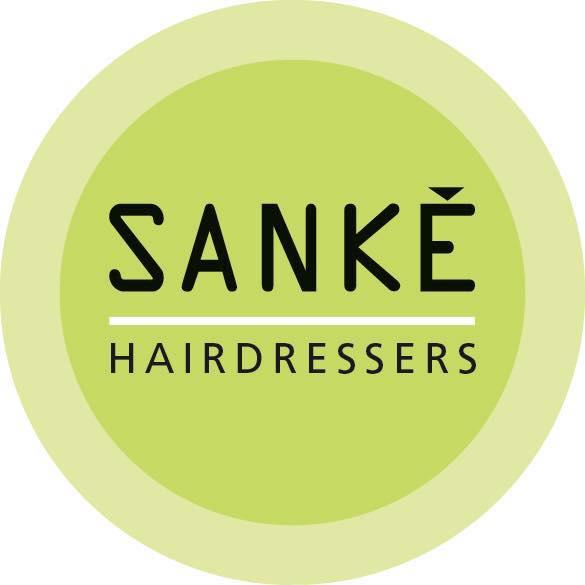 sanke-salon-kingwood-logo